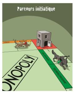 07 14 06 05 Monopoly